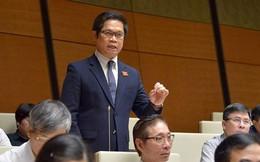 Chủ tịch VCCI Vũ Tiến Lộc lý giải vì sao các FTA luôn đòi Việt Nam thực thi các tiêu chuẩn về lao động