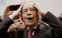 Đến cả Warren Buffett, JPMorgan và Bank of America cũng bị đa cấp lừa đảo!