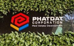 Phát Đạt (PDR) hoàn tất phát hành 175 tỷ trái phiếu đợt 8