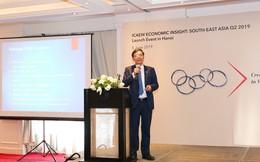 PGS.TS Đặng Văn Thanh: Nghịch lý kinh tế Việt Nam - tăng trưởng nhanh nhưng vẫn có nguy cơ tụt hậu càng xa