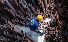 Chuyên gia kinh tế trưởng World Bank: Bẫy thu nhập trung bình không phải là định mệnh của Việt Nam!