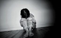 0,4% trẻ em Việt Nam bỏ nhà ra đi vì bị bạo hành