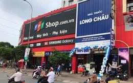Kết quả kinh doanh FPT Retail quý 1: iPhone theo xu hướng chung toàn cầu không như kỳ vọng, dược phẩm Long Châu là điểm sáng chủ đạo