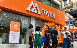 Viettel Global sẽ có 46 triệu khách hàng nước ngoài trong năm 2019