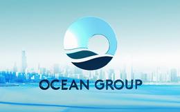 TAND TP Hà Nội hủy quyết định sơ thẩm và đình chỉ giải quyết đơn yêu cầu của Doanh nghiệp tư nhân Hà Bảo đối với Ocean Group