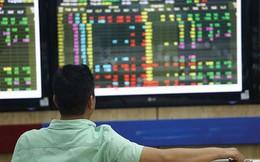 Giao dịch CW tăng 46% giá trị trong ngày thứ hai, khối ngoại vẫn bán ròng