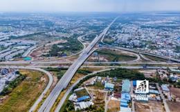 Làn sóng của nhà đầu tư ngoại làm thay đổi cục diện bất động sản công nghiệp Việt Nam