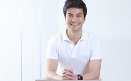 Tăng cường phát triển thị trường Việt Nam, Lazada bổ nhiệm CEO mới
