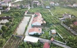 Hải Phòng: Một phường có trên 500 lô đất cấp trái thẩm quyền