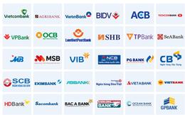 Gửi tiết kiệm tại quầy kỳ hạn 6 tháng ngân hàng nào để có lãi suất cao nhất?