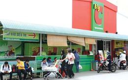 """Bị kêu gọi """"tẩy chay"""", vẫn phải thừa nhận hành động BigC là hợp với luật làm ăn, doanh nghiệp Việt cần ứng biến nhanh vì """"đất sống"""" đang dần thu hẹp"""