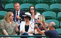 """Meghan Markle bị tung bằng chứng """"chảnh chọe"""", cấm người hâm mộ chụp hình nhưng phản hồi của Hoàng gia Anh mới khiến dư luận phẫn nộ"""