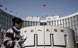FED giảm lãi suất, Ngân hàng Trung ương Trung Quốc như trút được gánh nặng