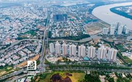 TPHCM: Đề xuất tăng hệ số K 0,4 lần, công khai danh mục 140 dự án cần thu hồi đất