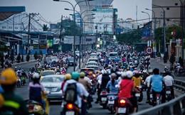 Quan điểm ngược của World Bank, ADB và các tổ chức trong nước về tăng trưởng kinh tế Việt Nam