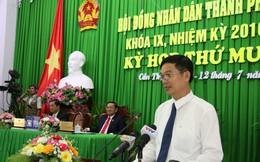 Cần Thơ có 27 đại lý bán xăng dầu của đại gia Trịnh Sướng