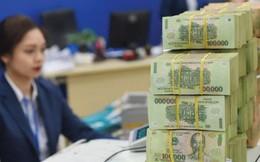Thế giới ồ ạt cắt giảm lãi suất, vì sao Việt Nam vẫn phải thận trọng?