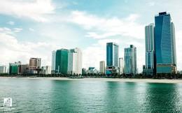 Cận cảnh 3 dự án đầy tai tiếng của đại gia Lê Thanh Thản tại Đà Nẵng và TP. Nha Trang