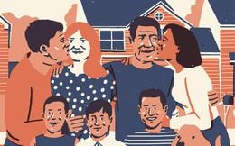 """Những phát hiện thú vị về giới tính và hôn nhân gia đình trong Báo cáo dân số 2019: Người dân ở vùng nào dễ """"ế"""" nhất?"""