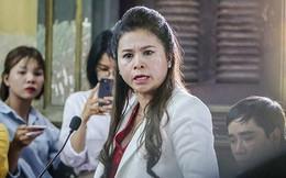 Tòa án Singapore sắp xét xử vụ bà Lê Hoàng Diệp Thảo giả mạo chữ ký ông Đặng Lê Nguyên Vũ để chiếm đoạt Công ty Trung Nguyen Singapore