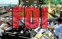 Sớm có cơ chế đưa các doanh nghiệp FDI lên sàn chứng khoán
