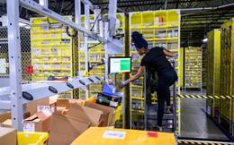 """""""Chất"""" như Amazon: Mỗi nhân viên được """"cho không"""" 7.000 USD để học kỹ năng mới, không bắt buộc phải ở lại Amazon"""