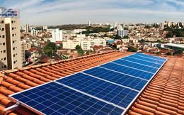 Hộ gia đình đầu tư điện mặt trời thế nào cho hiệu quả?