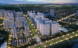3 đại đô thị đang áp đảo nguồn cung BĐS cuối năm nhưng đây là điều ít nhà đầu tư nhận ra!