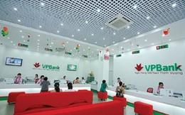 VPBank: Nhà đầu tư nước ngoài đặt mua gấp 3 lần lượng trái phiếu chào bán, lãi suất 6,25% là thấp kỷ lục của doanh nghiệp Việt