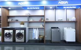 Điện máy AQUA chi 21,5 triệu USD đầu tư nhà máy mới tại Đồng Nai