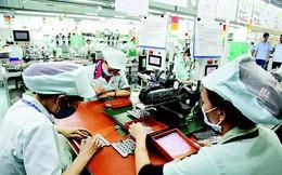 Chiến lược và thực thi mới với FDI