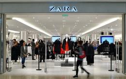 Những bí mật làm nên sự thành công của thương hiệu thời trang đình đám Zara