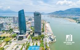 Đà Nẵng sẽ có chợ đêm và phố đi bộ kiểu Tokyo với vốn đầu tư khoảng 50 triệu USD đến từ Nhật Bản