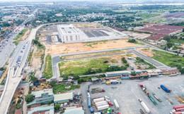 Tái khởi động nghiên cứu nối dài tuyến metro số 1 từ TPHCM đến Đồng Nai và Bình Dương