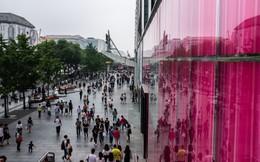 Tăng trưởng kinh tế của Trung Quốc yếu nhất trong gần 30 năm, hy vọng nào cho các thành phố đông dân vốn 'chật vật' dựa vào nhà nước để phát triển?