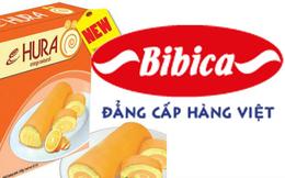 PAN Group chào mua công khai hơn 7,7 triệu cổ phần Bibica