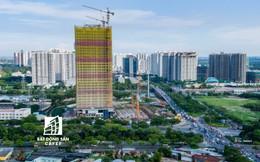 115.000 tỷ đồng đổ vào hạ tầng giao thông, BĐS khu Nam Sài Gòn hưởng lợi lớn, ngày càng sôi động