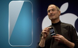 """""""Chèn ép"""" nhân viên vì 1 chi tiết nhỏ trên iPhone, Steve Jobs mang tiếng sếp dữ: Thực chất, đó là dấu hiệu của người có tâm, có tầm, làm lãnh đạo cần biết!"""