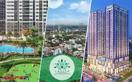 [Đánh Giá Dự Án] 3 dự án chung cư có giá trên dưới 2 tỷ đồng đang được quan tâm nhất khu Đông Sài Gòn