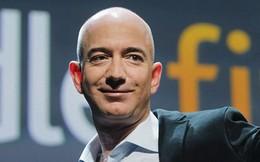 Tỷ phú Jeff Bezos: Muốn cuộc sống hạnh phúc và không còn gì hối tiếc ở tuổi 80, hãy tự hỏi mình 12 câu hỏi này ngay bây giờ
