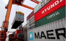 IMF dự báo Việt Nam tăng trưởng GDP 6,5% trong năm 2019