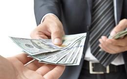 Nên làm gì khi phát hiện đồng nghiệp có mức lương cao hơn mình? Hãy gạt bỏ sân si để làm 5 việc quan trọng này