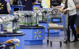 Walmart đang tìm kiếm cơ hội với hàng hoá Việt Nam?