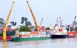 Cảng Đồng Nai (PDN): Lãi quý 2 đi ngang cùng kỳ, 6 tháng hoàn thành 56% kế hoạch năm