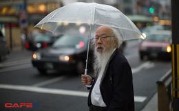 Bí mật trường tồn của những công ty gia đình Nhật Bản: Sẵn sàng loại con đẻ, chọn người dưng kế vị