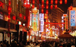 """Thủ tướng yêu cầu nghiên cứu chính sách """"kinh tế ban đêm"""" của Trung Quốc"""