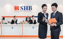Doanh nghiệp bảo hiểm liên quan ông Đỗ Quang Hiển muốn thoái toàn bộ vốn SHB