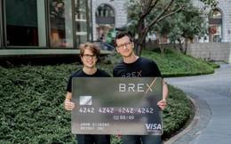 Chưa hoàn thành năm nhất đại học, hai chàng trai 23 tuổi thành lập công ty được định giá 2 tỷ USD chỉ sau 2 năm và sở hữu khối tài sản gần 1 tỷ USD