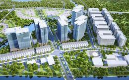 Nam Long Group (NLG): Quý 2/2019 lãi riêng 138 tỷ đồng tăng 48% so với cùng kỳ