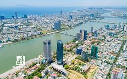 """Đà Nẵng ra """"tối hậu thư"""" thúc GPMB hàng loạt dự án, giải quyết nhanh 15.000 lô đất tái định cư đang dư thừa"""